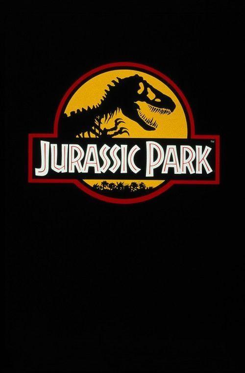 Les 25 meilleures id es de la cat gorie parc jurassique sur pinterest film du parc jurassique - Film de dinosaure jurassic park ...