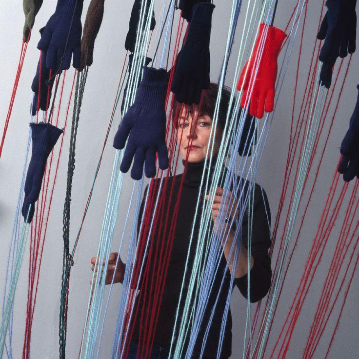 Annette Messager http://c4gallery.com/artist/database/annette-messager/messanger-portrait.jpg https://www.artexperiencenyc.com/social_login/?utm_source=pinterest_medium=pins_content=pinterest_pins_campaign=pinterest_initial