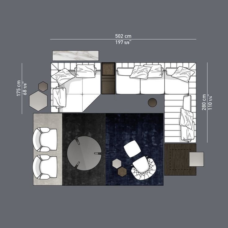 Image result for minotti plan