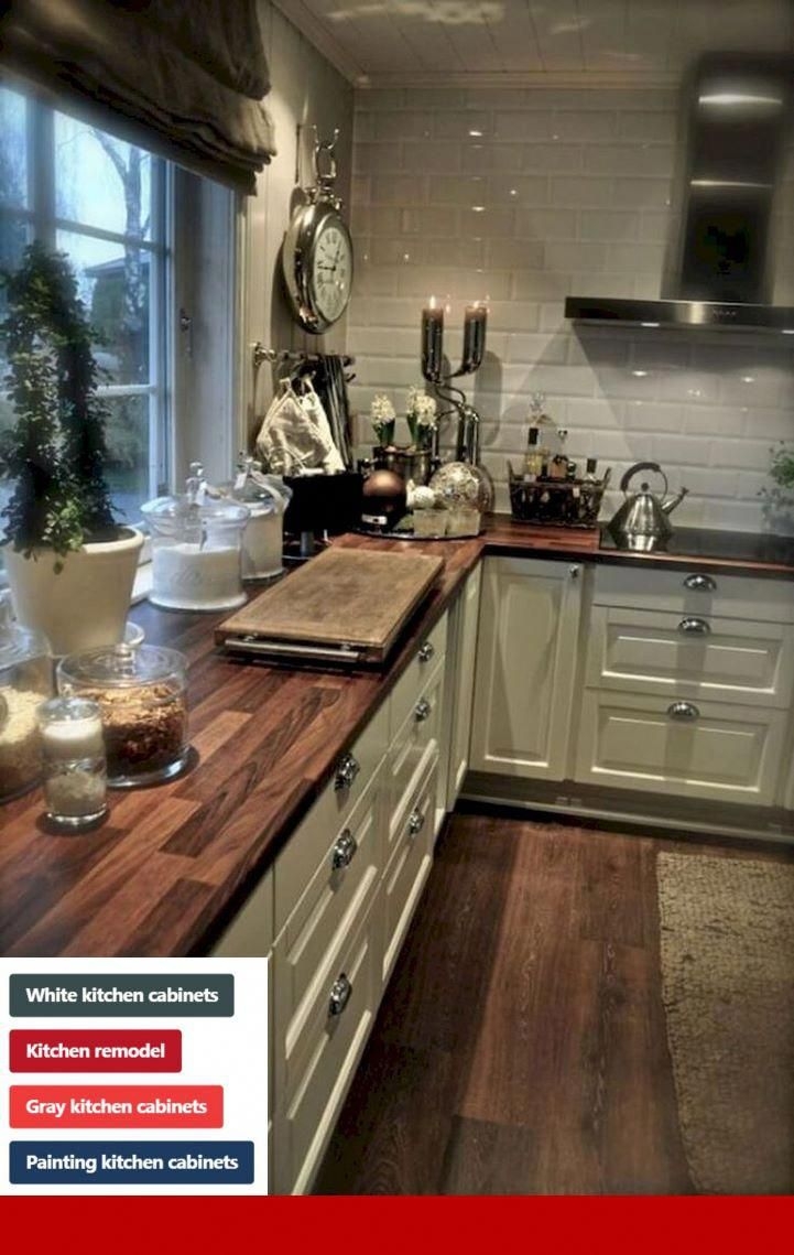 Lowes Bottom Kitchen Cabinets Cabinets And Kitchencabinetideas Farmhouse Kitchen Design Rustic Farmhouse Kitchen Rustic Kitchen
