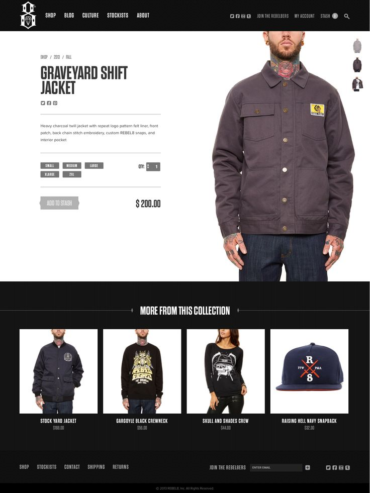 http://rebel8.com/collections/2013/products/graveyard-shift-jacket