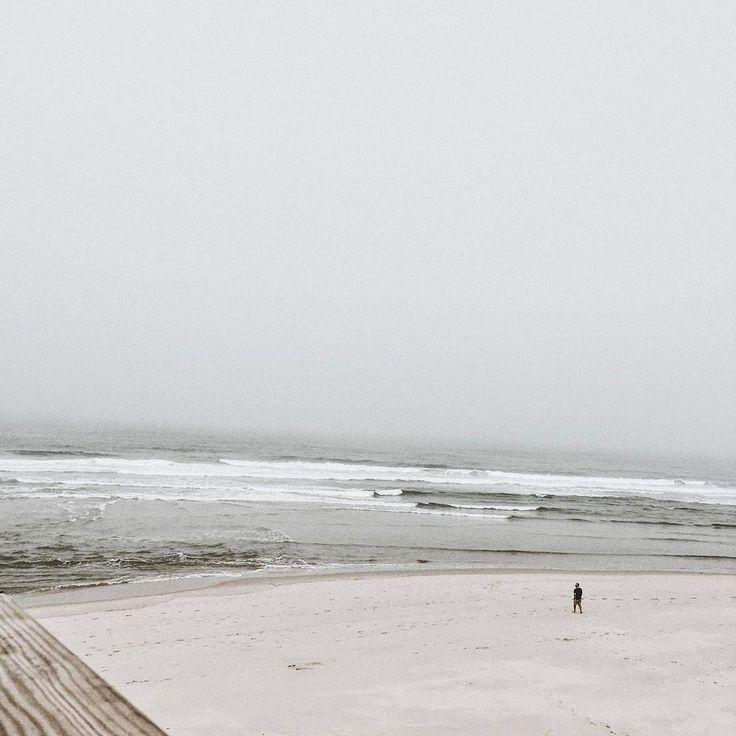 """109 Gostos, 3 Comentários - Ana Cutelo (@anacutelo_28) no Instagram: """"T #vscoportugal #vsco #vscocam #portugalcomefeitos #sea #beach #throwbacks #photography…"""""""