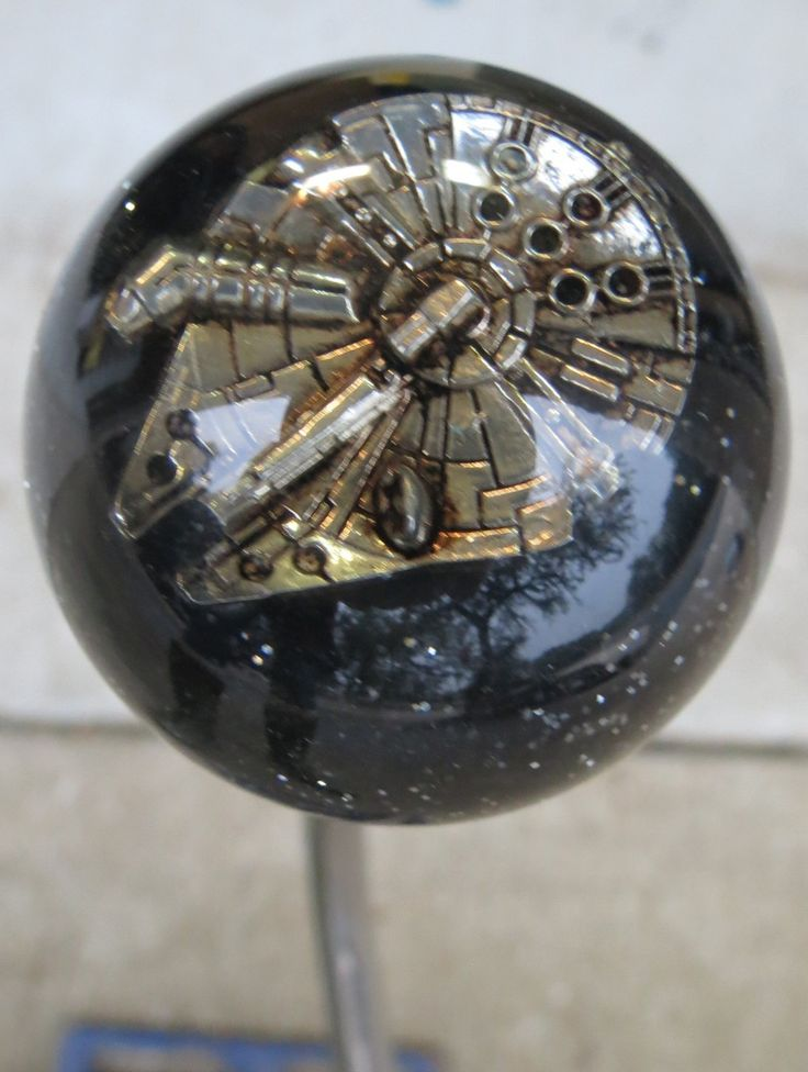 Marine Shift Knobs : Best images about shift knobs on pinterest logos