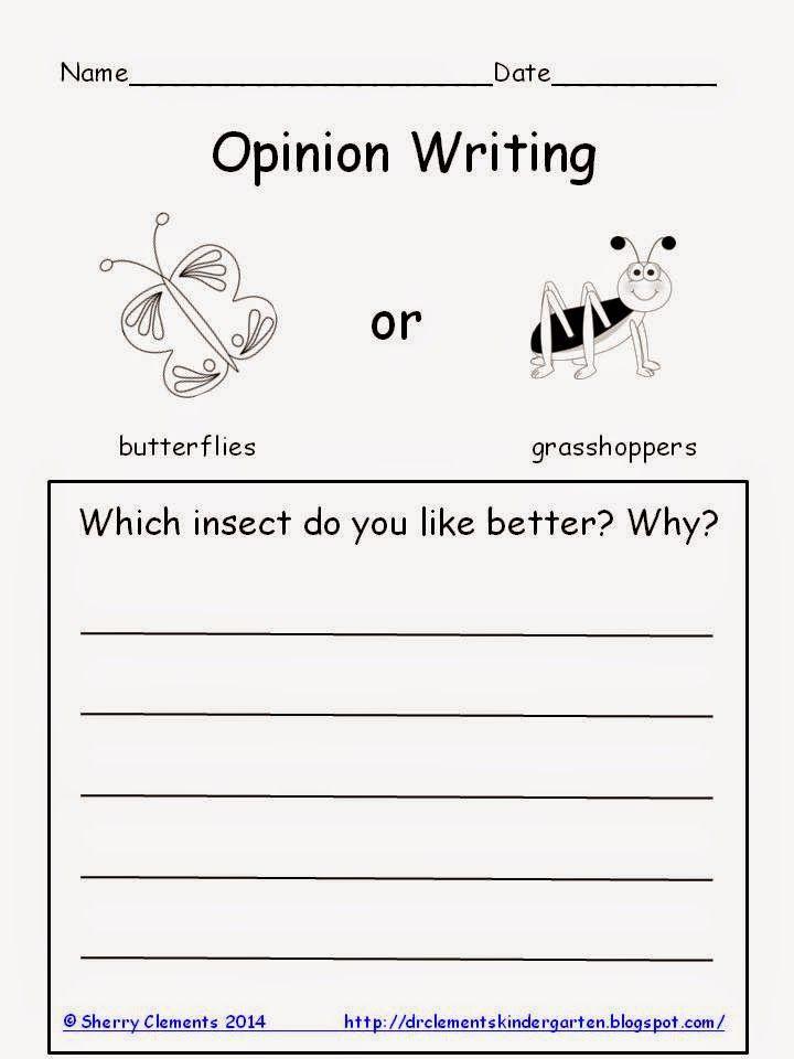 Kinder Garden: Best 25+ First Grade Writing Ideas On Pinterest