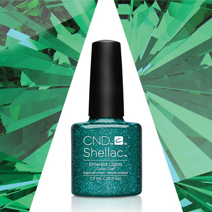 79 best Nails images on Pinterest | Cnd nails, Gel nails and Nail polish