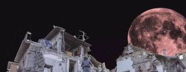 full-moon-eartquake