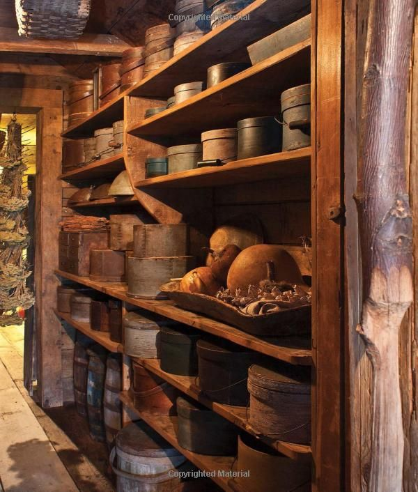 10 Ideas About Early American On Pinterest Early American Decorating American History And