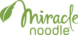 Save $5 off your purchase of $40 or more when you share!  Shirataki Noodles, Zero Calorie & Carb Free Noodles at Miracle Noodle