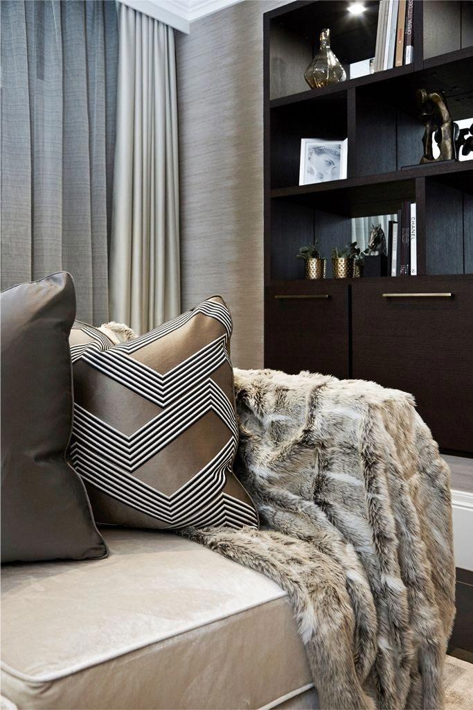 Home Decor Stores Portland Maine Living Room Decor Pillows
