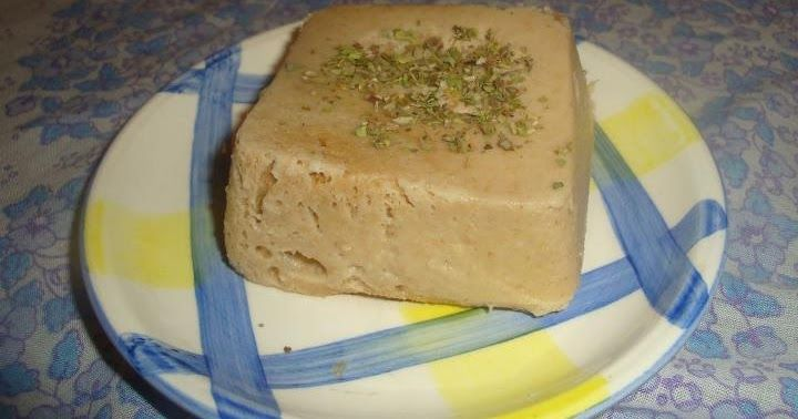 Ingredientes: 6 cucharadas de avena en copos media cucharadita de sal una cucharadita de aceite de oliva 2 cucharaditas de levadur...
