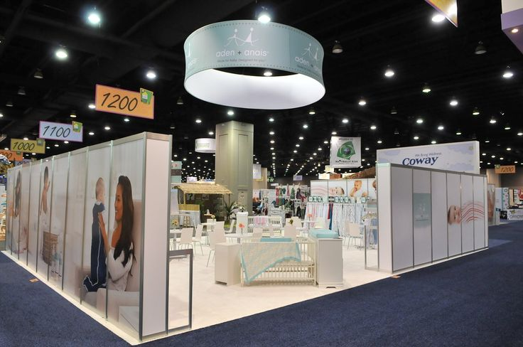 Kids Exhibition Booth : Images about trade show on pinterest candy display