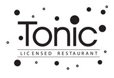 Tonic Resaturant, Whangarei. Fine dining less than 5 minutes drive from here.