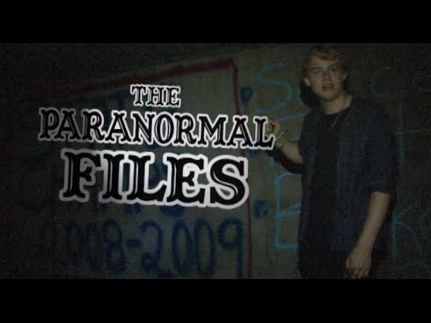 [Haunting Ghosts 2015] The Case of New England's Most Haunted House Full Documentary HD - YouTube