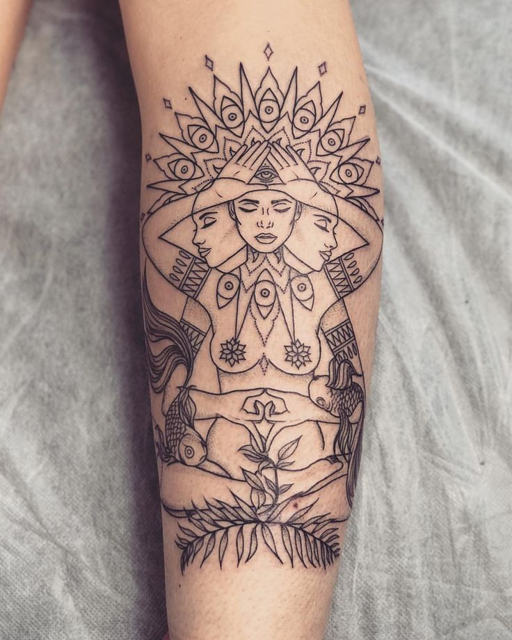 131 Buddha Tattoo Designs That Simply Get It Right: 28 Best Small Buddha Tattoos For Women Images On Pinterest
