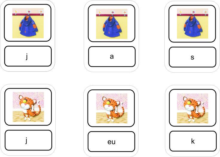 Drietallen VLL Kim-versie kern 4 en 5.