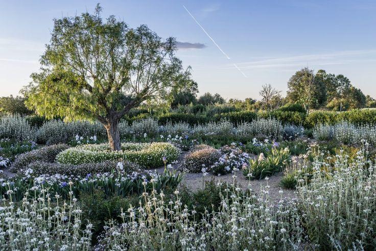 Son Muda Mallorca Gardens | Son Muda Gardens – Helene Lindgens