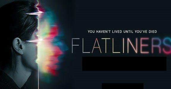 Flatliners (2017), Flatliners (2017) movie, Flatliners (2017) full movie, Flatliners (2017) hd movie, Flatliners (2017) full hd movie, Flatliners (2017) hd movie free, Flatliners (2017) full hd movie free download, Flatliners (2017) 3d film !
