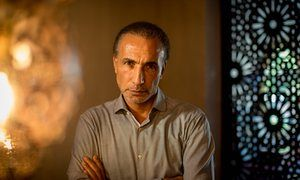 Tariq Ramadan: 'Muslims need to reform their minds'  Tariq Ramadan: 'I really think that as a Muslim, when I see things that are done in my name, as in Saudi Arabia, I have to speak out.'