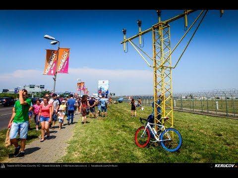 Cu bicicleta prin Bucuresti: Calea Victoriei, Baneasa BIAS, Parcul Herastrau (montaj foto-video) - Cycling In Bucharest: Victory Avenue, Baneasa BIAS, Herastrau Park - © 2007 - 2017 | KERUCOV .ro
