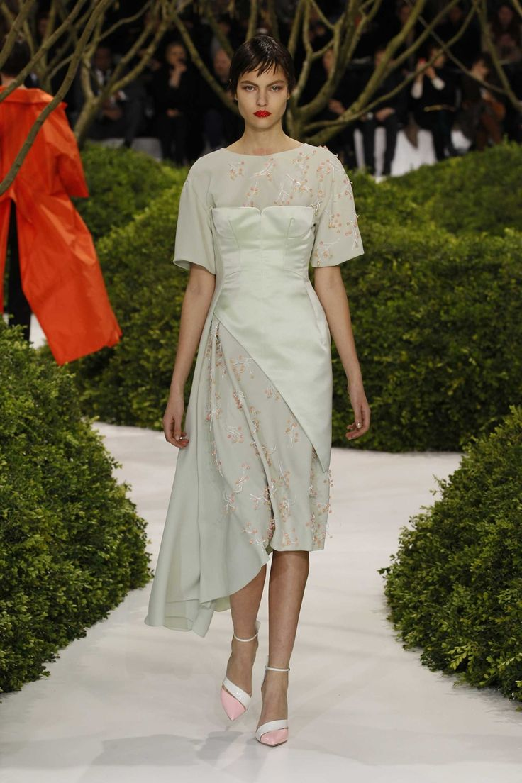 344 Best Christian Dior Images On Pinterest Christian Dior Dior