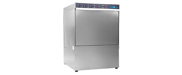 ikinci el mutfak malzemesi alanlar :05369648065 ‹ Çelik İkinci El – İkinci El Endüstriyel Mutfak Malzemeleri Alımı