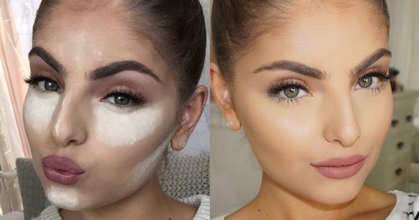"""Todo lo que tienes que saber sobre la técnica de maquillaje """"Baking"""" o """"Cooking"""" además de un tutorial para lograrlo a la perfección."""