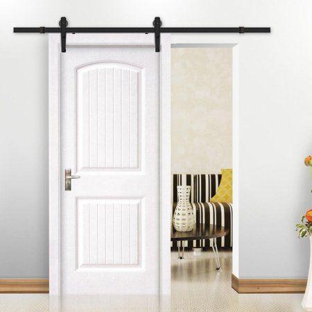 116 Best Doors Images On Pinterest Sliding Doors Barn Doors And