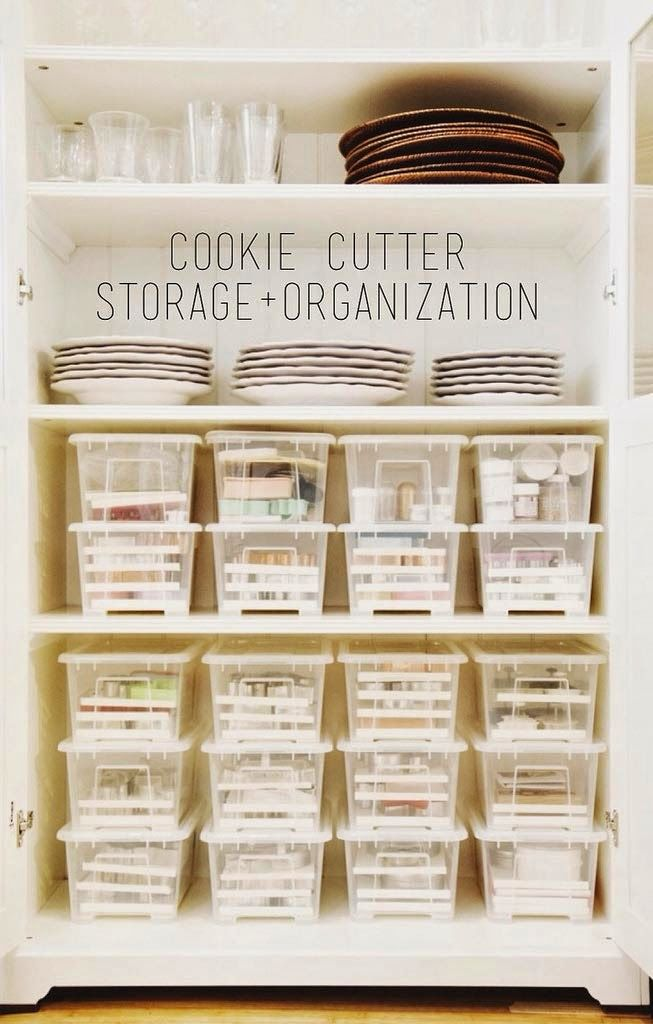 Restaurant Kitchen Organization Ideas 27 best kitchen/bakery organization images on pinterest | baking