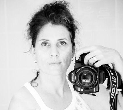En primera persona: Elena Ferrer, Meisi