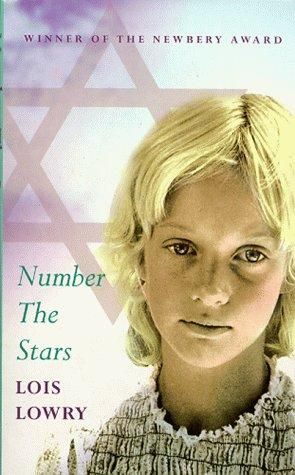 Check out my blog at... http://southwelllibrary.blogspot.co.nz/2014/01/number-stars-by-lois-lowry-general.html  Read a good book lately?: Number the Stars by Lois Lowry (general fiction)