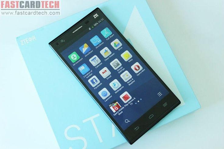 ZTE Star1 S2002 Smartphone Best Offer On sale. Best ZTE Star1 S2002 Smartphone Price. Buy as gift ZTE Star1 S2002 Smartphone on Sale, at Best Deal.