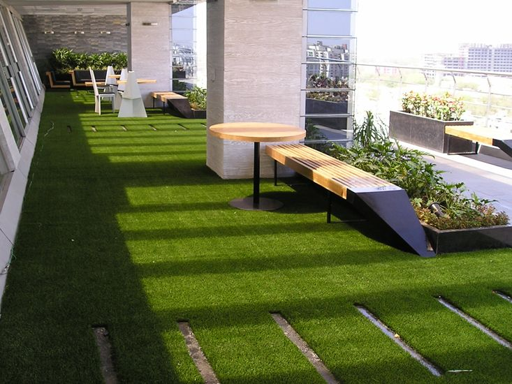 You can know more about the services on their site of: http://envirosurfacesolutions.com.au/