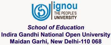 IGNOU BEd 2014 Entrance Test Result, IGNOU BEd Entrance Exam 2014 Result, IGNOU BEd Result September, IGNOU 2014 BEd Exam Results.