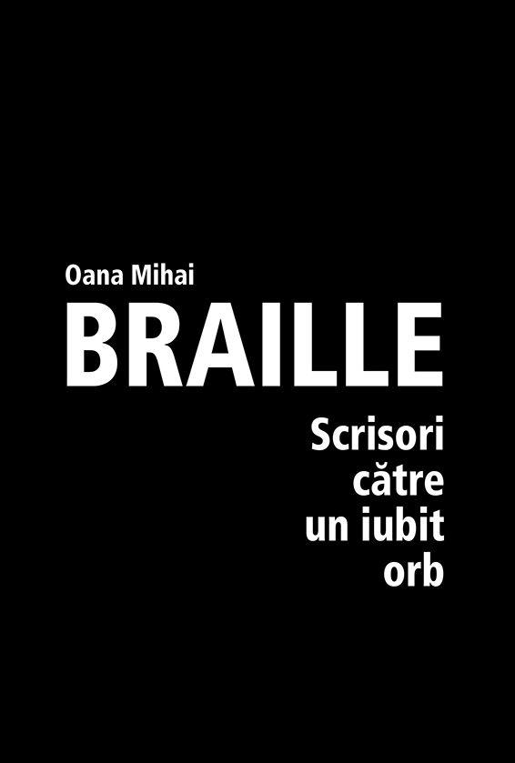 Carte de poezii de dragoste. Autor: Oana Mihai http://www.self-publishing.ro/index.php?r=book/view&id=149
