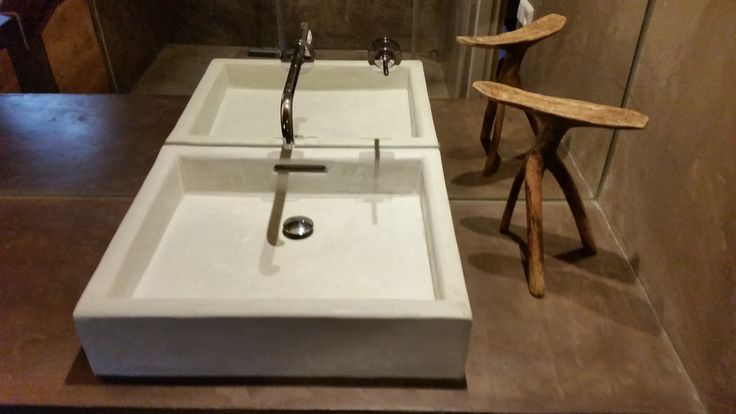 Wasbak Badkamer Kraan ~ badkamer badkamer ontwerp met keramische houtlook tegels 5 6k 348 3