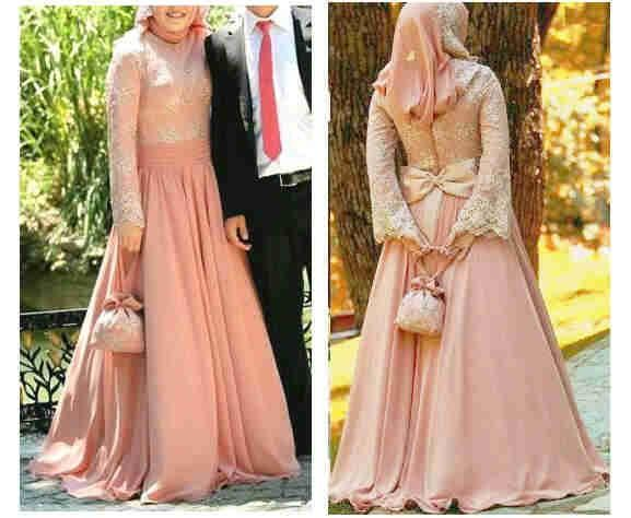 1000 Images About Kebaya Muslimah On Pinterest Nice Search And Hijab Styles