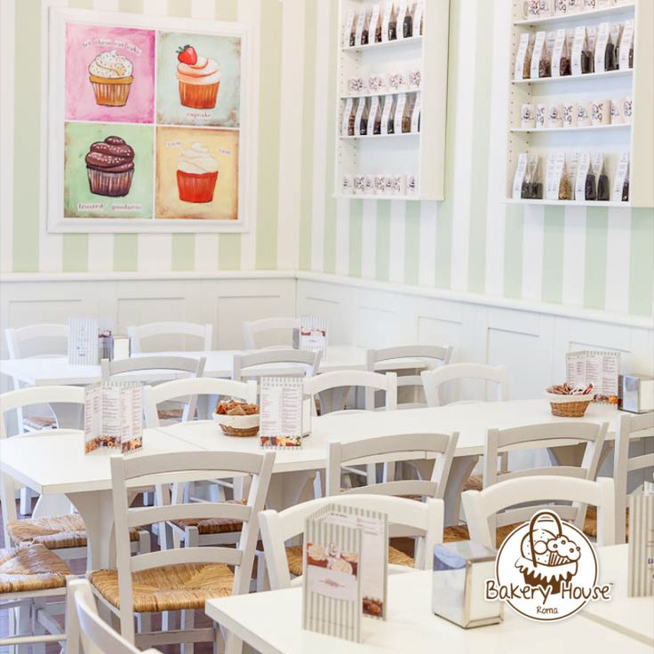 #bakeryhouse #bakery #roma #corsotrieste #bagels #cupcakes #salads #burgers #brownies #cookies #smoothies #pancakes #americanbreakfast #dinner #lunch #brunch #eggbenedict #bakeryhouseroma