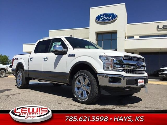 Get 0 Financing For 72 Months On This 2019 Ford F 150 Lariat From Lewis Ford Builtfordproud Builtfordtough Fordtrucks Ford F150 Buylocal Buyforless B