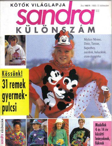 sandra93-gyerek különszám - Hexi1 - Picasa Web Albums