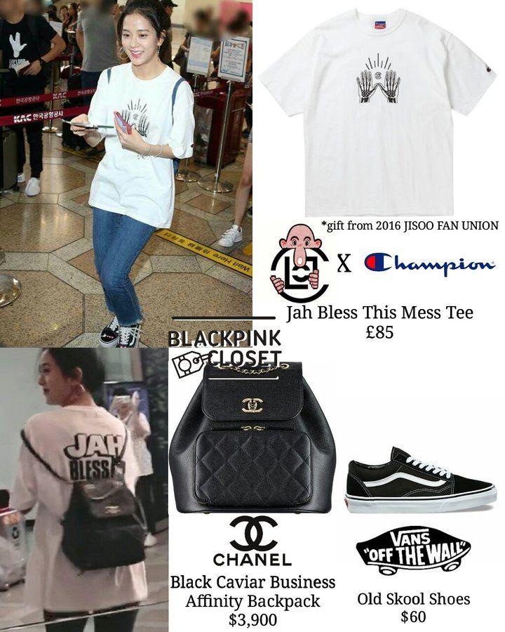 được Nhung Korean Outfits Blackpink Fashion Korean Fashion