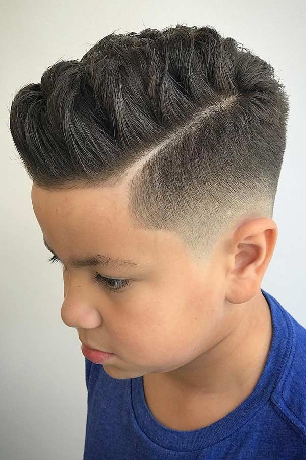 14 Photo How To Make Hairstyle For School Boy In 2020 Boy Haircuts Long Boy Hairstyles Cool Boys Haircuts