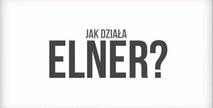 #Elner aplikacja do zamawiania jedzenia w restauracjach. Zapraszamy do korzystania w wybranych restauracjach w #Krakow