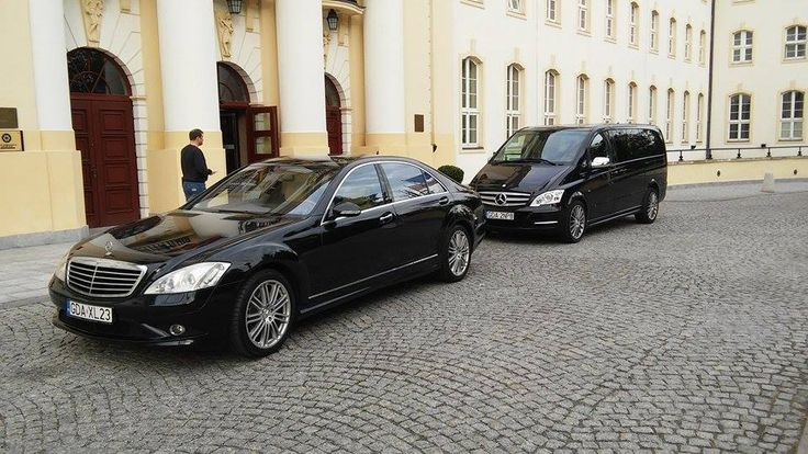 transfer airport Gdansk to hotel Sopot