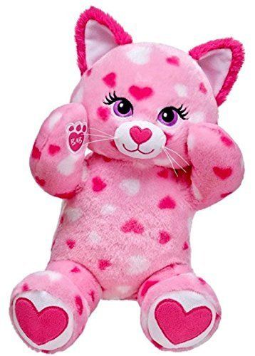 https://www.bonanza.com/listings/Build-a-Bear-Huggable-Hearts-Kitty-Cat-Pink-White-17in-Stuffed-Plush-Toy-Animal/542543984?fref=4tKvl