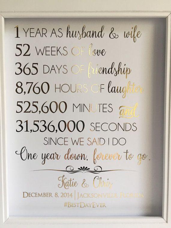 Best 25 First Wedding Anniversary Quotes Ideas On Pinterest
