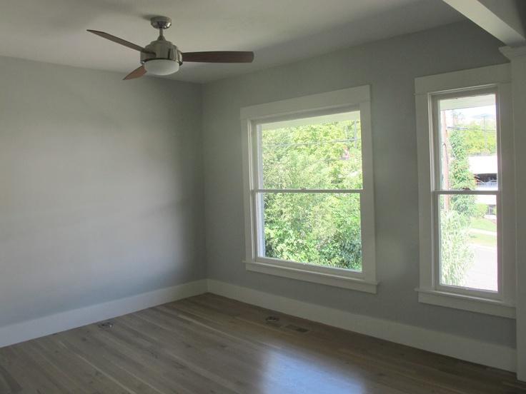 bm gray owl bedrooms pinterest. Black Bedroom Furniture Sets. Home Design Ideas