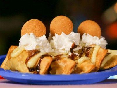 CCCAR309_deep-fried-banana-pudding_s4x3