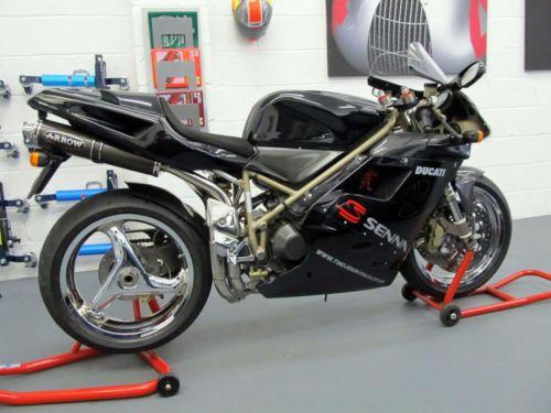 2000-V-Ducati-916-Senna-Mk3-241