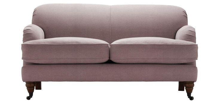 Agatha 2 Seater Sofa