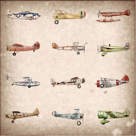 149 Best Plasma Cut Military Images On Pinterest